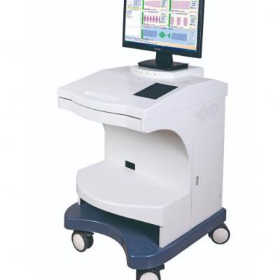 奔奥电脑中频治疗仪 电脑中频治疗仪参数