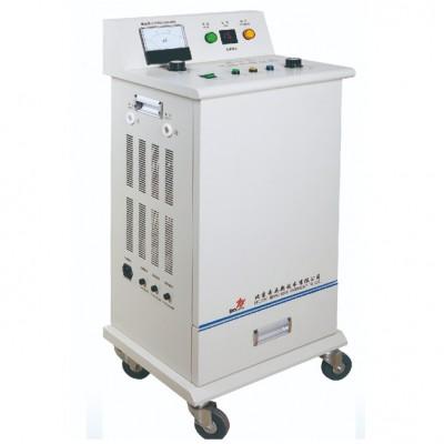 奔奥 医用五官超短波电疗机 可移动数显脉冲式超短波治疗仪价格
