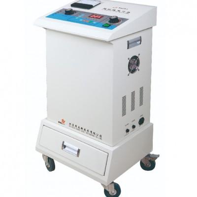 奔奥 医用脉冲超短波电疗机 立式经络刺激治疗仪供应商