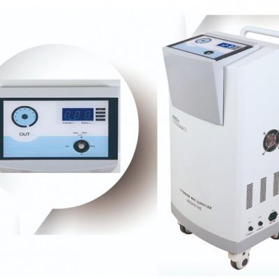 奔奥 自动调谐型超短波电疗机 脉冲式超短波康复治疗仪价格