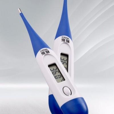 雅思 电子体温计MT-601A