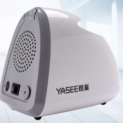 雅思 医用压缩空气式雾化器YS-01