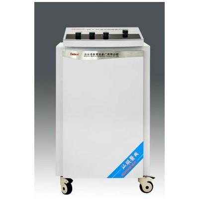 汕头医用 DL-C-M(脉冲)超短波电疗机