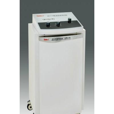 汕头医用 DL-C-BⅡ超短波电疗机