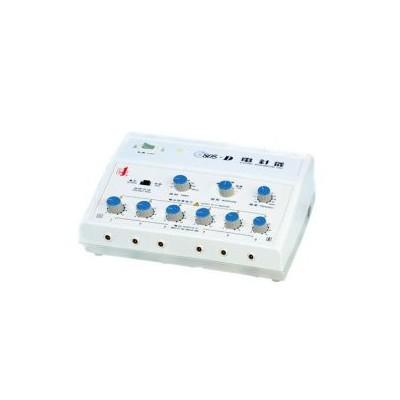 汕头医用电针治疗仪厂家 6805-D电针仪 医用电针仪价格
