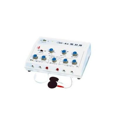 汕头医用电针仪6805-AII 电针仪招商 电针仪品牌 针灸电针仪
