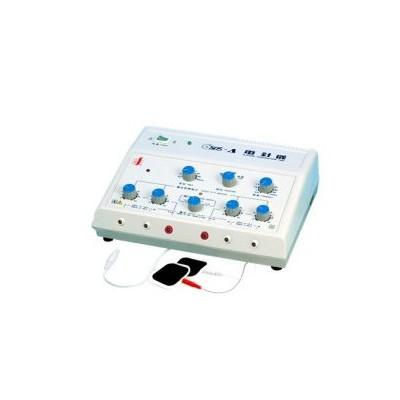 汕头医用 6805-A电针仪 电针治疗仪厂家 6路电针仪针灸仪