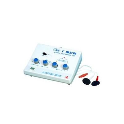 汕头医用针灸电疗仪 6805-C电针仪 低频脉冲电针治疗仪