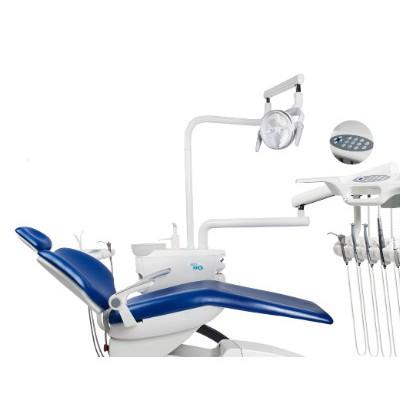 西诺 S2313牙科综合治疗机