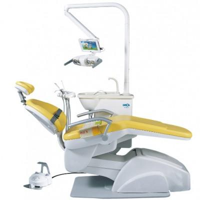 西诺 S2300儿童型牙科综合治疗机