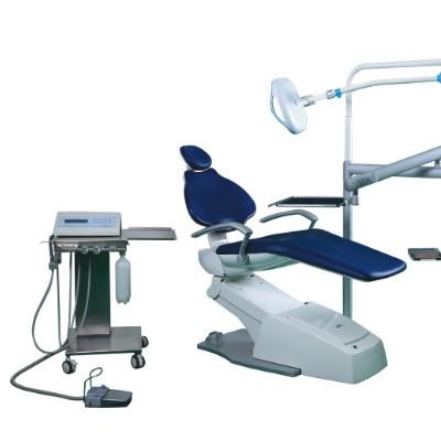 西诺 S2301种植治疗机(标准型)