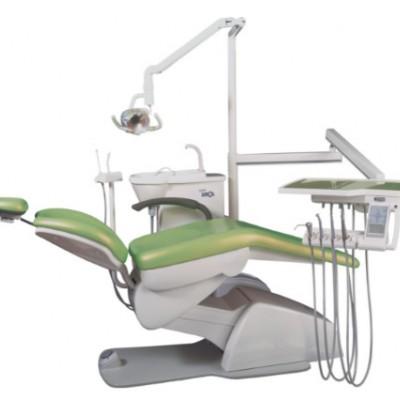 西诺 S2307全电脑牙科综合治疗机