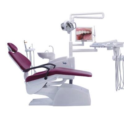 西诺 S2316全电脑牙科综合治疗机