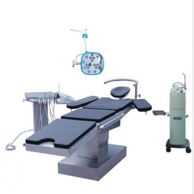 西诺 S2301种植治疗机(豪华型)