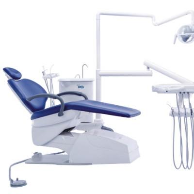 西诺 S2315全电脑牙科综合治疗机