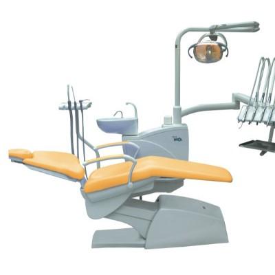 西诺 S2318全电脑牙科综合治疗机