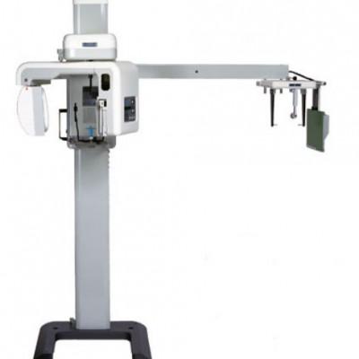 西诺 全景头颅X射线摄影装置