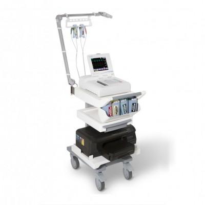 福田 血压脉搏测量装置VS-1500A(动脉硬化检测装置)