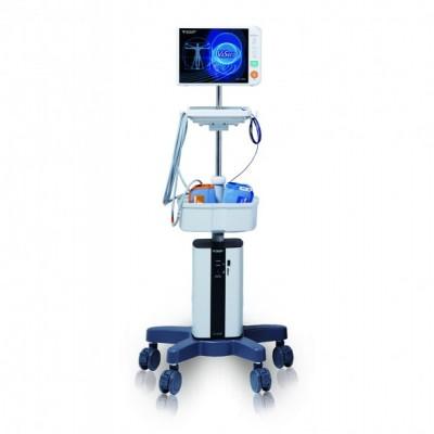福田 血压脉搏测量装置VS-2000(动脉硬化检测装置)