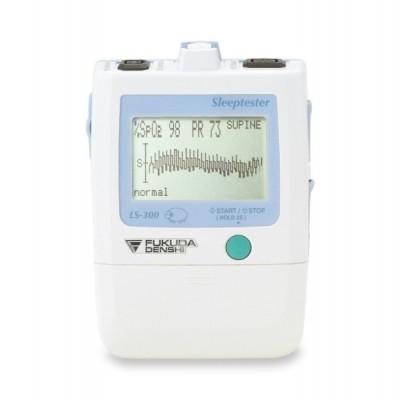 福田 睡眠呼吸测试仪