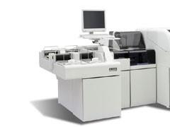 贝克曼库尔特AU5800系列全自动生化分析仪介绍