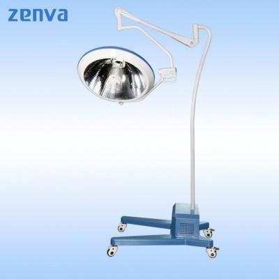 正华 EXF700 带应急电源立式卤素灯