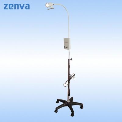 正华 EXF-YD01A(LED)检查灯