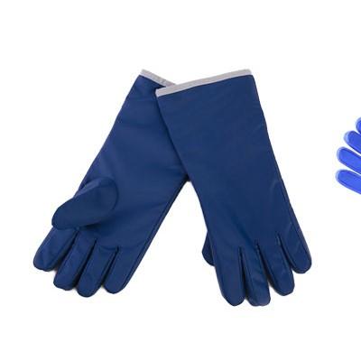 世纪永康 M120-01 M120-02 M120-03射线防护手套