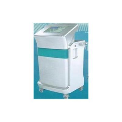 健邦锦源 JY-6000X系列经颅超声治疗仪