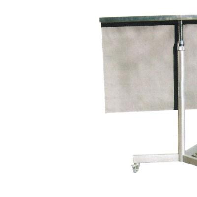世纪永康 PL01 PL02 PL03射线防护帘