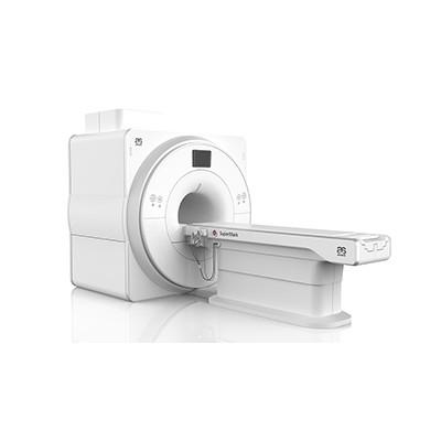 安科 SuperMark 1.5T 磁共振成像系统