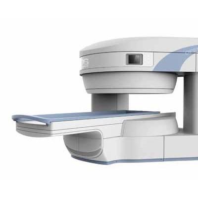 安科 OPENMARK 5000 永磁磁共振成像系统