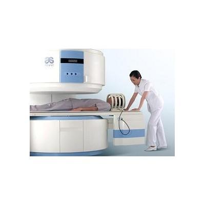 安科 OPENMARK 4000 / IV 永磁磁共振成像系统