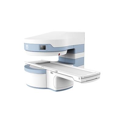 安科 OPENMARK III/3000 永磁磁共振成像系统