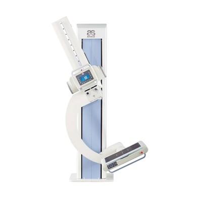 安科 ASR-6250系列 数字X射线摄影系统