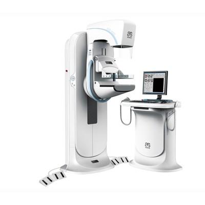 安科 ASR-4000B 数字乳腺X射线摄影系统