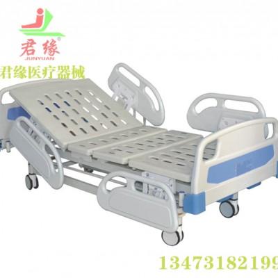 君缘 B20 手动医疗护理床(两功能)