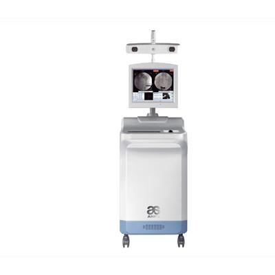 科安ASA—630V 骨科手术导航系统