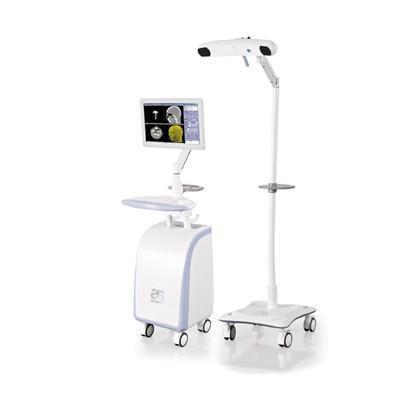 科安ASA—610V 神经外科手术导航系统