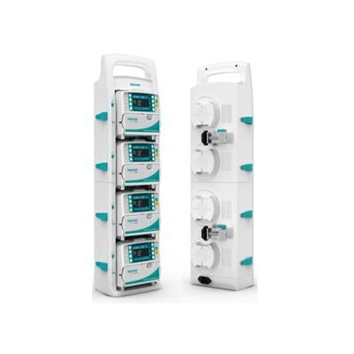深圳好克HK-100A/B/C系列医用输液叠加式注射泵 多功能注射泵
