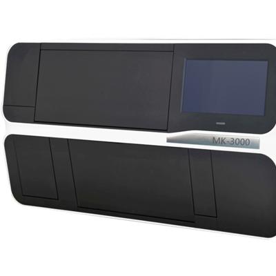 河南美凯生物 全自动化学发光测定仪(MK-3000)
