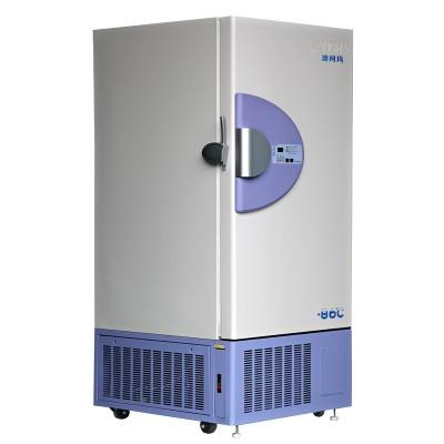 澳柯玛(AUCMA)-86℃超低温冷柜