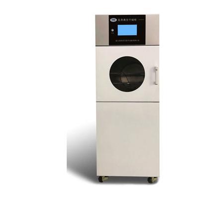 欧倍洁 医用不锈钢真空干燥柜 高品质低温医用干燥设备厂家