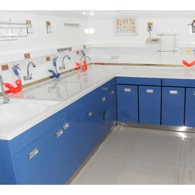 欧倍洁 医用内镜清洗工作站 一体化自动清洗消毒机供应商