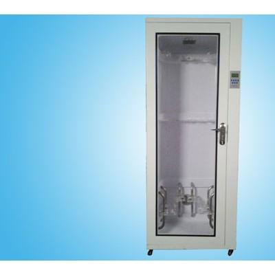 欧倍洁 医用内镜存储柜 智能化自动控制清洗消毒存储柜厂家