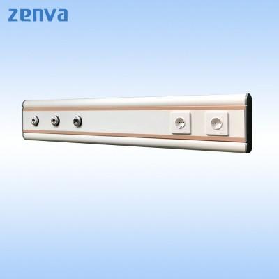 正华 BH-CTR001 设备带