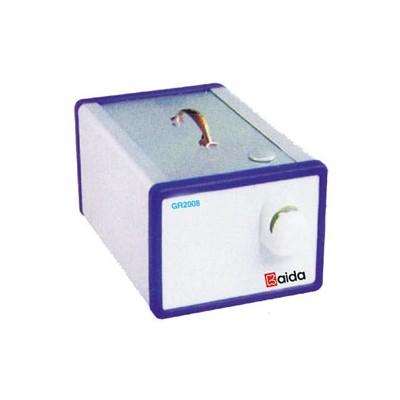 凯达 GR2008 全自动高频热合机