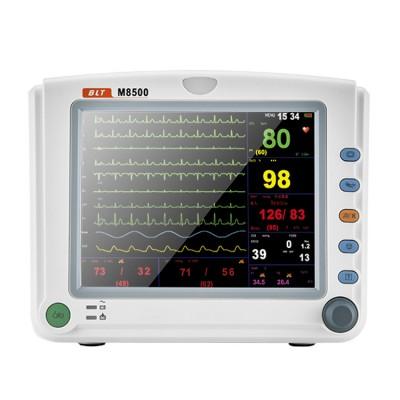 宝莱特M8500新生儿便携式监护仪