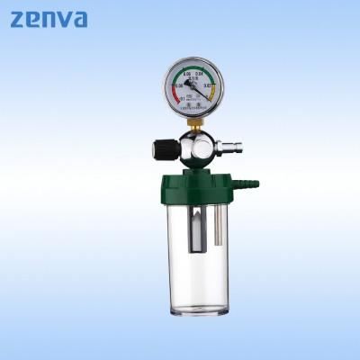 正华 ZH-BF02 吸引瓶