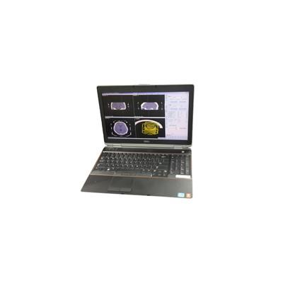 安科 ASA—620 立体定向手术计划系统